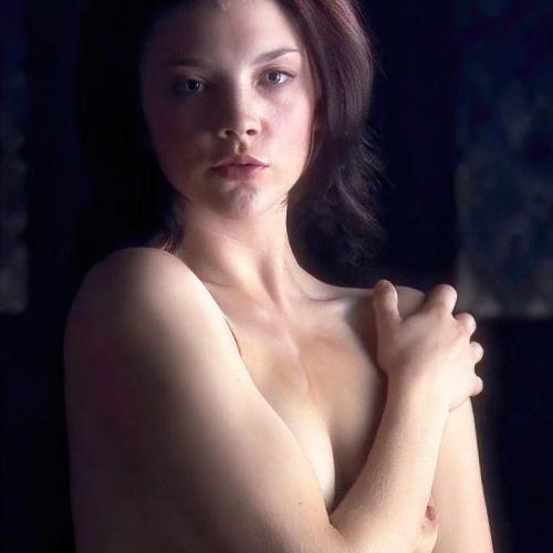 Hottest celebrity nude photos