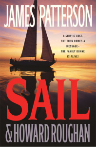 Sail - Howard Roughan