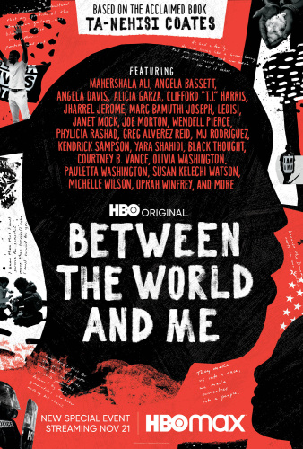 Between the World and Me 2020 1080p WEB h264-OPUS