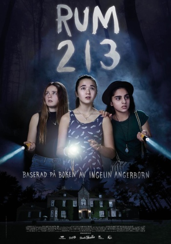 Rum 213 (2017) 720p BluRay x264 ESubs [Dual Audio][Hindi+Swedish] -=!Dr STAR!=-