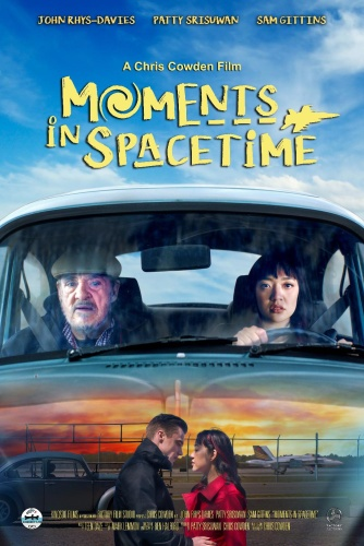 Moments in Spacetime 2020 1080p WEB-DL DD2 0 H 264-EVO