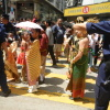 Songkran 潑水節 AxNorPNp_t