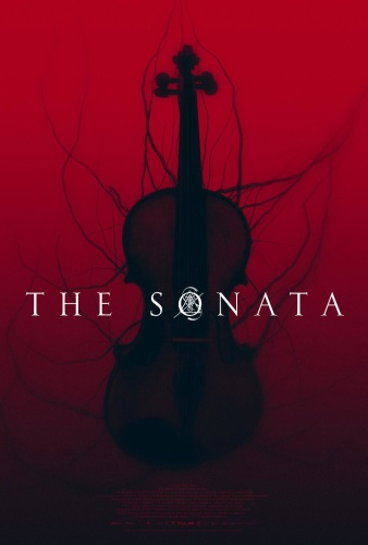 The Sonata (2018) WEBRip 1080p YIFY