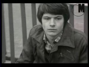 Nieporozumienie 1978