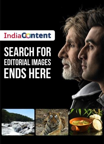 India Today - January 20 (2020)