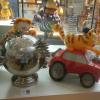 Garfield 20iCTdH9_t