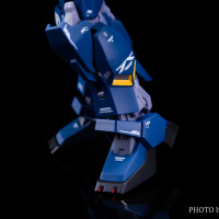 Gundam - Page 81 W1A8TPD2_t