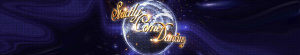 Strictly It Takes Two S17E40
