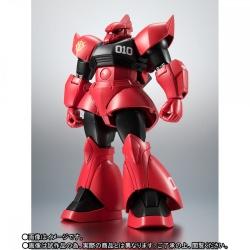 Gundam - Metal Robot Side MS (Bandai) - Page 5 UwPpX8tE_t