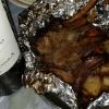 Red Wine White Wine - 頁 27 G5ZOlzPs_t