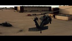 Lone Survivor (2013) BD-Untouched 1080p AVC DTS HD ENG DTS iTA AC3 iTA-ENG