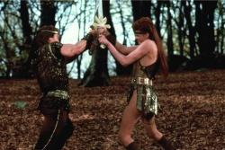 Рыжая Соня / Red Sonja (Арнольд Шварценеггер, Бригитта Нильсен, 1985) XBkOxRGJ_t