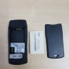 Gò Vấp - Bán ve chai linh tinh 1 số điện thoại giá chỉ từ 50K - 5
