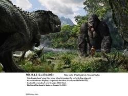 Кинг Конг / King Kong (Наоми Уоттс, Эдриен Броуди, Джэк Блэк, 2005) YkoFt9o5_t