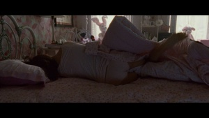 Natalie Portman / Mila Kunis / Black Swan / lesbi / sex / (US 2010) 2MuGgLjH_t