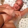 Porno amador esposa