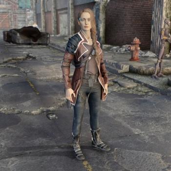 Fallout Screenshots XIII - Page 36 FFrKw3dJ_t