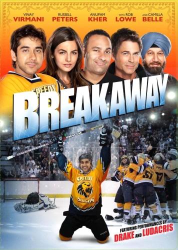 Breakaway 2011 720p BluRay H264 AAC-RARBG