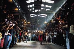 Рэмбо 3 / Rambo 3 (Сильвестр Сталлоне, 1988) - Страница 3 VgDtcjtF_t