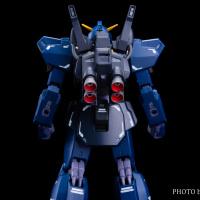 Gundam - Page 81 ETk3MLT2_t