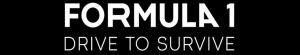 Formula 1 2019x21 Abu Dhabi The F1 Show SkyF1HD 1080p