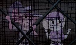 Bianca e Bernie nella terra dei canguri (1990) .mkv FullHD 1080p HEVC x265 DTS ITA AC3 ENG