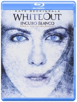 Whiteout - Incubo bianco (2009) BD-Untouched 1080p VC-1 TrueHD ENG AC3 iTA-ENG