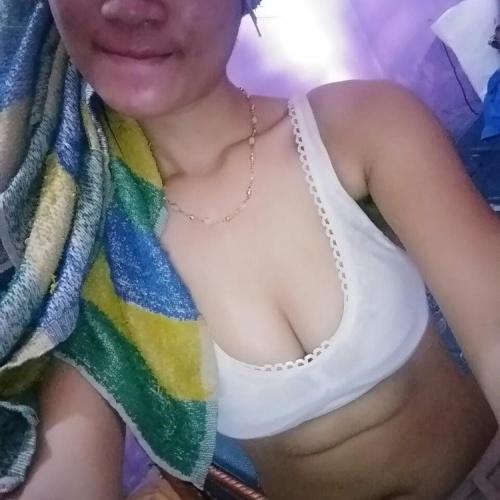 Porn hot nude pics