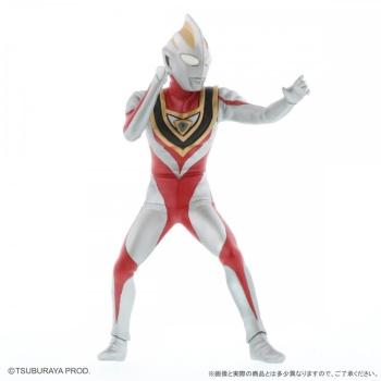 Ultraman - Ultra New Generation TDG (Tiga/Dyna/Gaia) Set (Tsuburaya Prod) 5cvIAeYJ_t