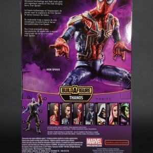 Marvel Legends (2012 - en cours) (Hasbro) - Page 6 EX1PCpbi_t