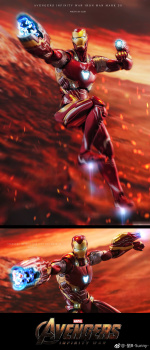 Iron Man (S.H.Figuarts) - Page 17 WiylKoWG_t