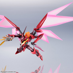 "Gundam : Code Geass - Metal Robot Side KMF ""The Robot Spirits"" (Bandai) - Page 3 VZbiSgm4_t"