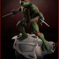 Teenage Mutant Ninja Turtles - Page 8 34iSPVUy_t