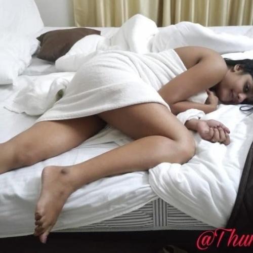 Mallu nude hot sex