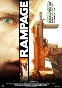 Rampage (2009) BluRay 1080p YIFY