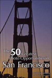 The 50 Greatest Photo Opportunities in San Francisco