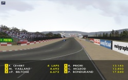 Wookey F1 Challenge story only - Page 36 N7mI3wII_t