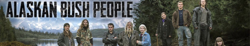 Alaskan Bush People S11E03 Storms Fury 720p WEBRip x264-CAFFEiNE