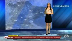 Alice Montagner - Antenna 3 (Italy) NLbyPQAc_t
