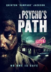 A Psychos Path 2019 1080p WEBRip x264-RARBG