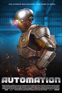 Automation 2019 WEB-DL XviD AC3-FGT