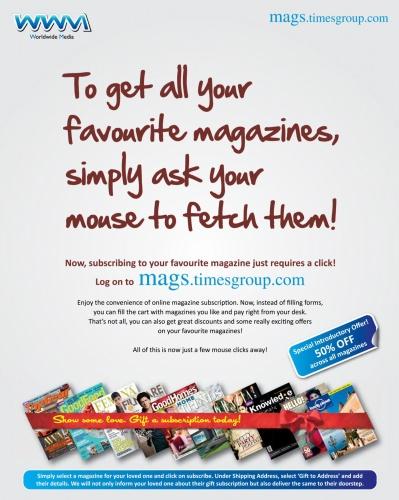 2020-01-01 Lonely Planet Magazine India