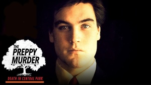 The Preppy Murder S01E03 WEB H264-FLX