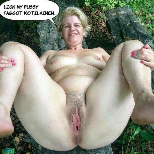 British women porn pics
