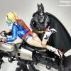 [Comentários] DC Comics S.H. Figuarts - Página 2 XX4jopMj_t