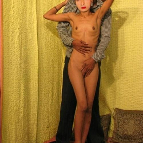 Bukkake sex porn