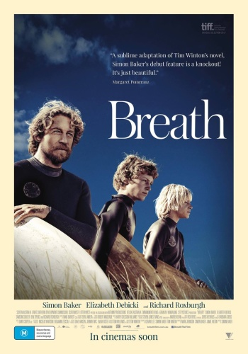 Breath 2017 1080p BLURAY REMUX AVC 6ch 4 1 DTS-HD-iCMAL