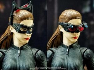 Catwoman - Batman The Dark Knigh rises - SH Figuarts (Bandai) MnBSL6ee_t