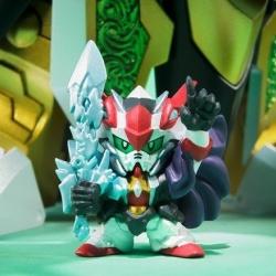 SDX Gundam (Bandai) EcwoiM3Y_t