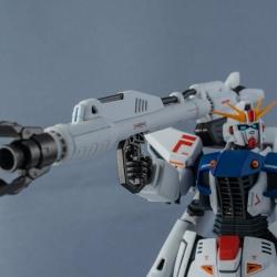 Gundam - Page 82 Z730AILA_t